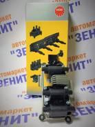 Катушка зажигания AUDI - 2.4/2.8- A4 (8D, B5,8E, B6)/ A6 (4B, C5)/A8 (4D)