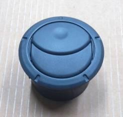 Дефлектор воздухозаборника в сборе Renault оригинал в наличии.