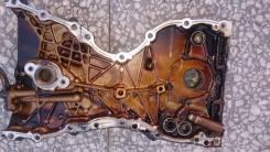 Лобовина двигателя M13A Сузуки