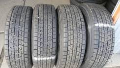 Dunlop Winter Maxx SJ8, 225/65 R18