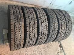 Bridgestone Blizzak W979, 195/85 R16 LT
