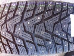 Hankook Winter i*Pike RS2 W429 , 2020, 205/50R17