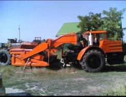 Моаз 6014, 2000