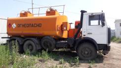 МАЗ 630305, 2005
