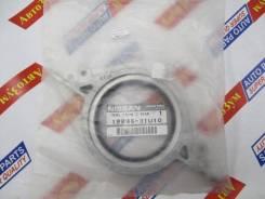 Сальник Коленвала ЗАД VQ35DE, VQ25DD, VQ30DD 12296-31U10
