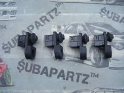 Концевик двери боковой Subaru Outback BRF EZ36D 2011 №20
