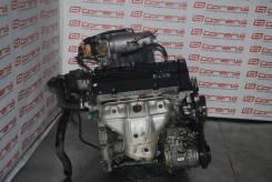 Контрактные ДВС и АКПП Honda | Установка | Гарантия до 100 дней