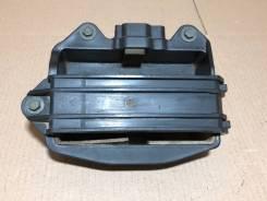 Коробка аккумулятора Suzuki DRZ400S DRZ400SM 061