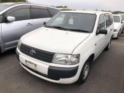 Toyota Probox. NCP50, 2NZFE