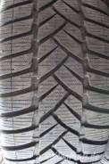 Dunlop Grandtrek WT M3, 265/55 R19