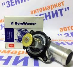 Термостат VW Touareg (7L) 2.5TDI / Transporter 03-09 / Multivan 03-09