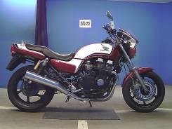 Honda CB 750. 750куб. см., исправен, птс, без пробега. Под заказ