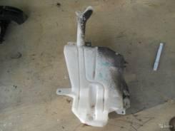 Бачок омывателя Mitsubishi Pajero Sport L200