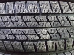 Goodyear Ice Navi Zea II. Зимние, 5%, 4 шт