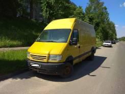 Продается микроавтобус Renault Mascot