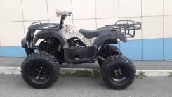 ATV All Road 200 A/T, 2020
