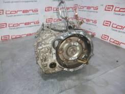 АКПП на Toyota VITZ 2SZ-FE K410 2WD. Гарантия, кредит.