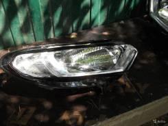 Фара правая Ford Ecosport cn1513W029bg