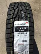 Kumho I'Zen KW31, 175/65 R14