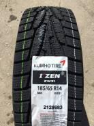 Kumho I'Zen KW31 Made in Korea!, 185/65 R14