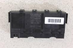 Блок предохранителей 82641-30250 Lexus / Toyota