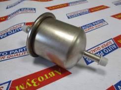 Топливный Фильтр Nissan 16400-V2705