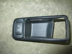Кнопка стеклоподъемника Ford Focus II 2005-2008; C-MAX 2003-2010