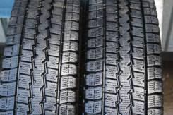 Dunlop Winter Maxx LT03, 185/85 R16 LT