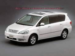 Фара противотуманная. Toyota Ipsum, ACM21W, ACM26W