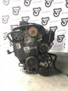Двигатель Volvo S40 [6901113] B5244S
