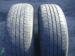 Bridgestone B390. Летние, 2003 год, 50%