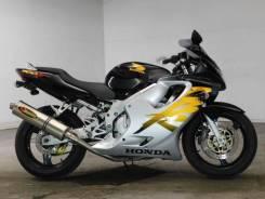 Honda CBR 600F3. 600куб. см., исправен, птс, без пробега. Под заказ