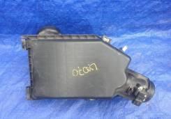 Корпус воздушного фильтра для Хонда Аккорд 9; 2,4л