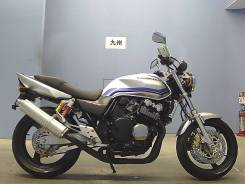 Honda CB 400SF VTEC-1. 400куб. см., исправен, птс, без пробега. Под заказ