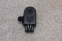 Датчик звукового сигнала Зуммер 89343-30010