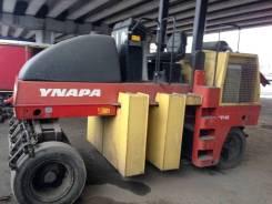 Dynapac CP142, 2011