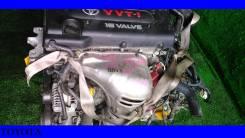 Продажа ДВС двигатель 1AZ 2AZ на Toyota