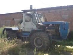 ХТЗ Т-150. Продается трактор т150, 1 л.с.