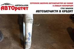 Ручка двери внешняя Mitsubishi Lancer CS