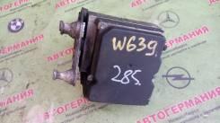 Насос ABS. Mercedes-Benz Vito, W639 Mercedes-Benz Viano, W639