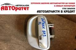 Ручка двери внешняя Subaru Outback BP9