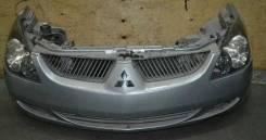 Ноускат Mitsubishi Magna 2003-2005 год