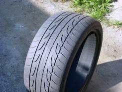 Dunlop SP Sport Maxx, 285/35 R21 105Y