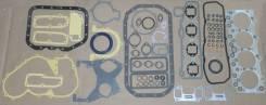 Комплект прокладок двс 4BE1 5-87811-995-1