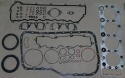 Комплект прокладок двигателя 4HF1 5-87811-986-0
