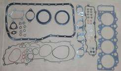 Комплект прокладок двс 4HG1 5-87813-954-0