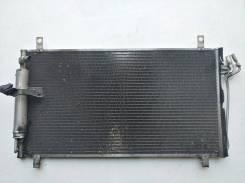 Радиатор кондиционера. Nissan Skyline, V35 VQ25DD