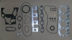 Комплект прокладок двс 4JG2 8-87811-619-0