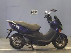 В разбор, по запчастям Suzuki Avenis/Epicuro UC150,2000 г. в. (CG43A )
