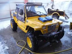 Ural-Motors, 2014